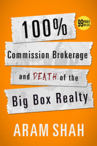 big box realty